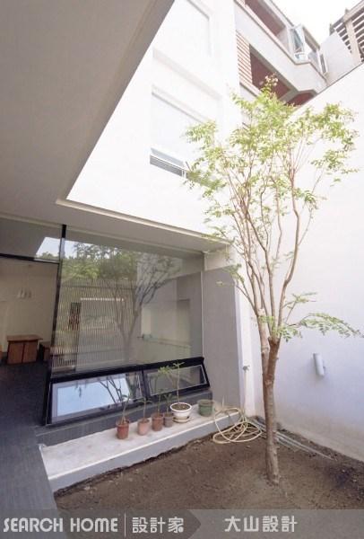 100坪新成屋(5年以下)_現代風案例圖片_大山空間設計_大山_03之4