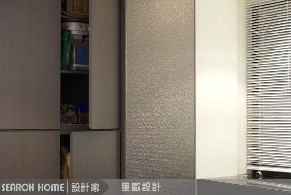 33坪新成屋(5年以下)_混搭風案例圖片_里歐室內設計_里歐_08之2