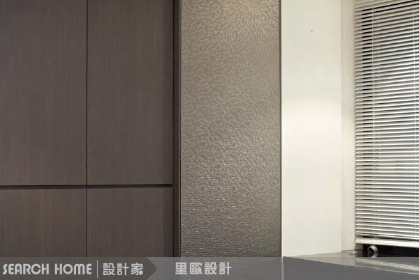 33坪新成屋(5年以下)_混搭風案例圖片_里歐室內設計_里歐_08之3