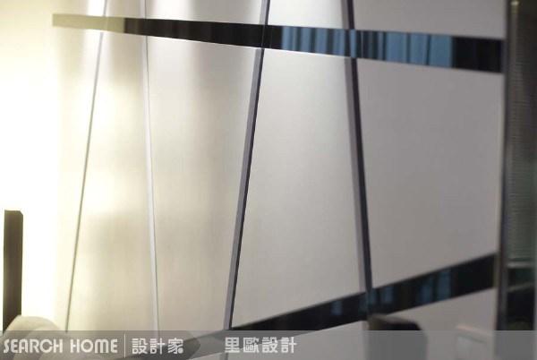 33坪新成屋(5年以下)_混搭風案例圖片_里歐室內設計_里歐_08之4