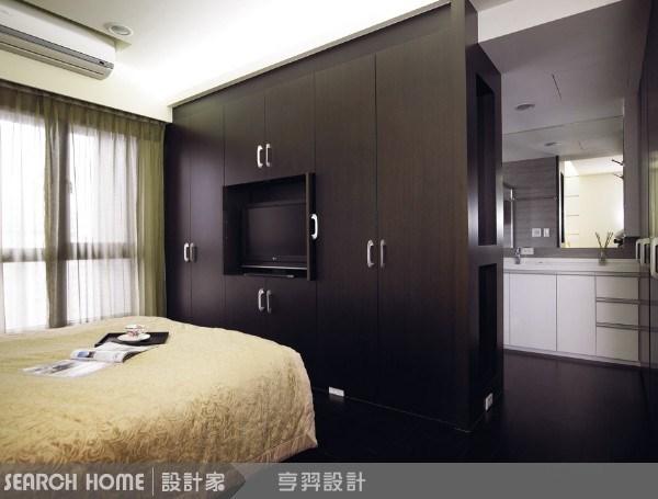 38坪新成屋(5年以下)_現代風案例圖片_亨羿生活空間設計_亨羿_28之9