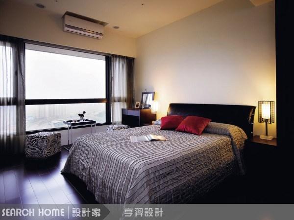 38坪新成屋(5年以下)_現代風案例圖片_亨羿生活空間設計_亨羿_28之10