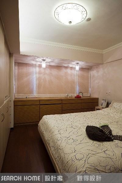 33坪老屋(16~30年)_現代風案例圖片_覲得空間設計_覲得_95之22