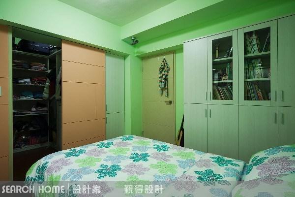 33坪老屋(16~30年)_現代風案例圖片_覲得空間設計_覲得_95之36