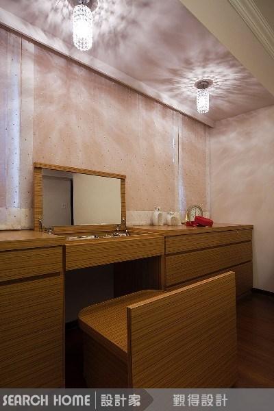 33坪老屋(16~30年)_現代風案例圖片_覲得空間設計_覲得_95之24
