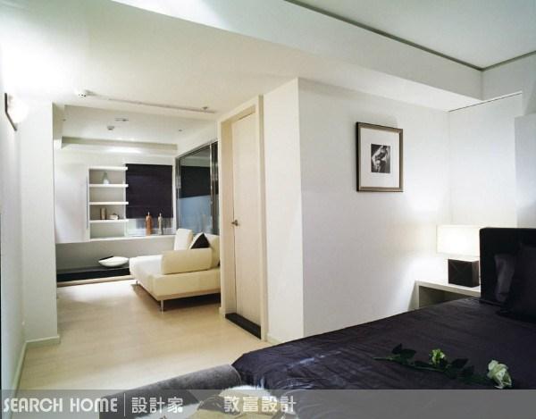 58坪新成屋(5年以下)_現代風案例圖片_敦富室內設計_敦富_02之7