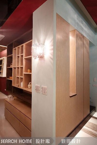 33坪新成屋(5年以下)_奢華風案例圖片_覲得空間設計_覲得_94之4