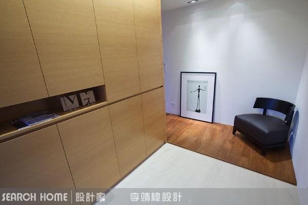 150坪新成屋(5年以下)_現代風案例圖片_李靖緯空間設計_李靖緯_12之7