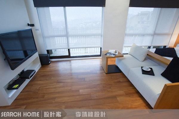150坪新成屋(5年以下)_現代風案例圖片_李靖緯空間設計_李靖緯_12之6