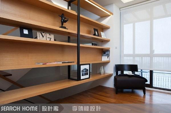 150坪新成屋(5年以下)_現代風案例圖片_李靖緯空間設計_李靖緯_12之2