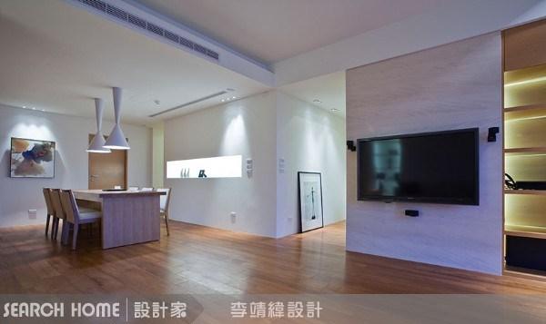 150坪新成屋(5年以下)_現代風案例圖片_李靖緯空間設計_李靖緯_12之11