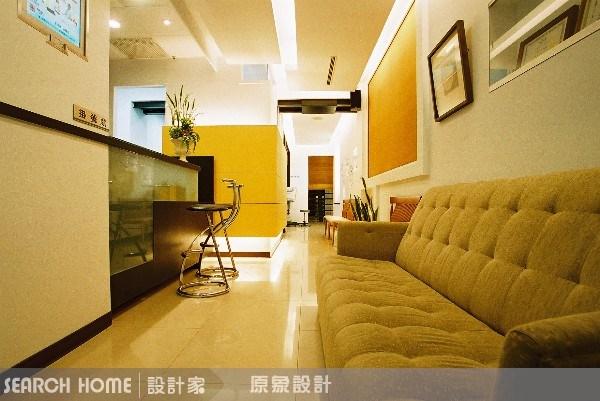 40坪老屋(16~30年)_混搭風案例圖片_原象空間設計_原象_05之12