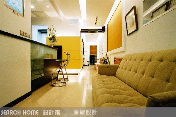 40坪老屋(16~30年)_混搭風案例圖片_原象空間設計_原象_05之13