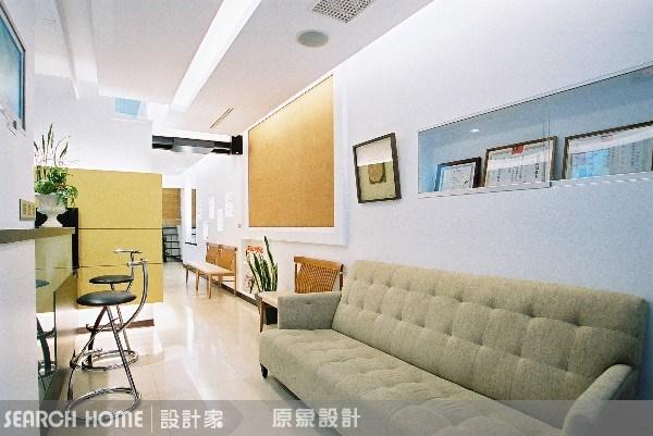 40坪老屋(16~30年)_混搭風案例圖片_原象空間設計_原象_05之1