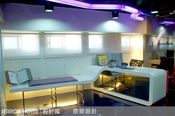 30坪中古屋(5~15年)_現代風案例圖片_原象空間設計_原象_04之4
