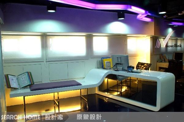 30坪中古屋(5~15年)_現代風案例圖片_原象空間設計_原象_04之5