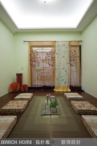 46坪新成屋(5年以下)_奢華風案例圖片_覲得空間設計_覲得_91之12