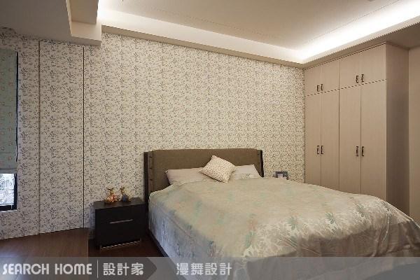 50坪新成屋(5年以下)_現代風案例圖片_漫舞空間系統設計_漫舞_03之4