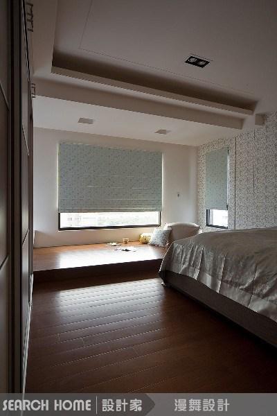 50坪新成屋(5年以下)_現代風案例圖片_漫舞空間系統設計_漫舞_03之1