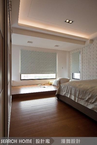 50坪新成屋(5年以下)_現代風案例圖片_漫舞空間系統設計_漫舞_03之2