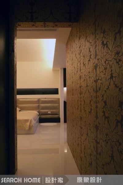 40坪新成屋(5年以下)_現代風案例圖片_原象空間設計_原象_01之15