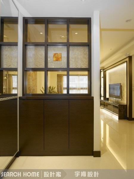 35坪新成屋(5年以下)_現代風案例圖片_宇肯設計_宇肯_04之2