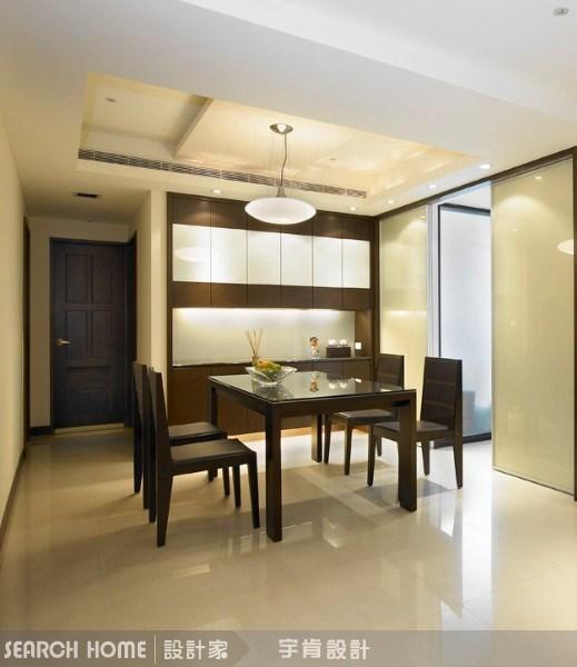 35坪新成屋(5年以下)_現代風案例圖片_宇肯設計_宇肯_04之4