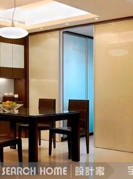 35坪新成屋(5年以下)_現代風案例圖片_宇肯設計_宇肯_04之3