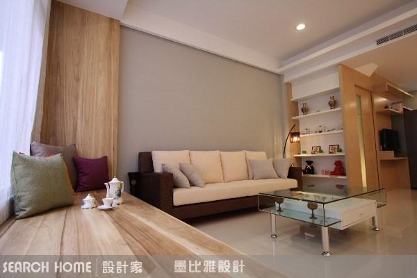 60坪新成屋(5年以下)_現代風案例圖片_墨比雅設計_墨比雅_48之1