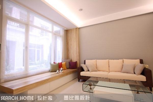 60坪新成屋(5年以下)_現代風案例圖片_墨比雅設計_墨比雅_48之2