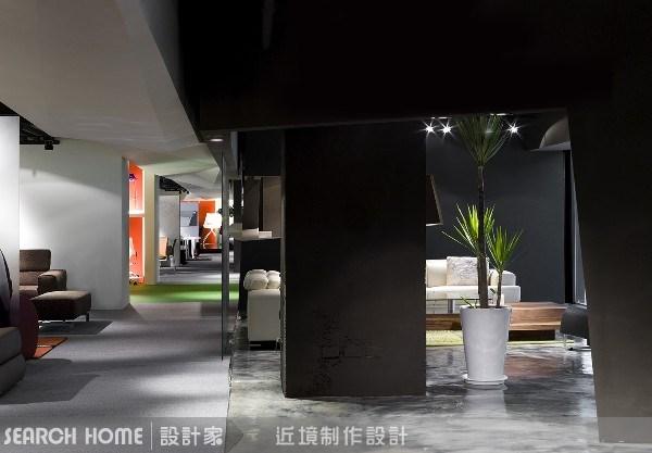 244坪_現代風商業空間案例圖片_近境制作_近境制作_13之3