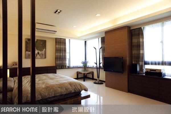 110坪新成屋(5年以下)_人文禪風案例圖片_玳爾設計_玳爾_14之11