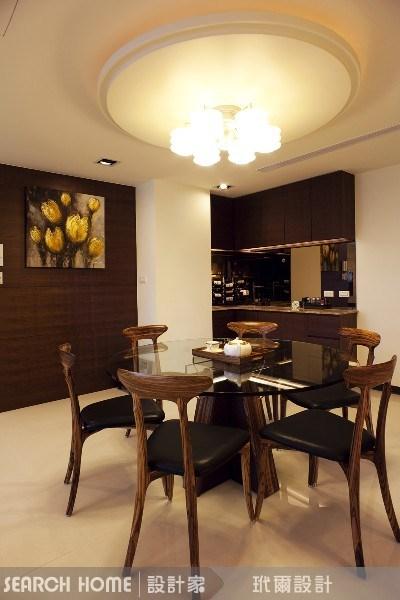 110坪新成屋(5年以下)_人文禪風案例圖片_玳爾設計_玳爾_14之5
