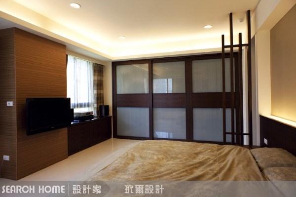 110坪新成屋(5年以下)_人文禪風案例圖片_玳爾設計_玳爾_14之13