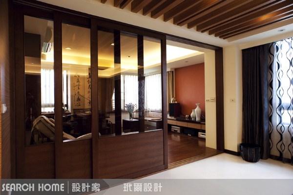 110坪新成屋(5年以下)_人文禪風案例圖片_玳爾設計_玳爾_14之7