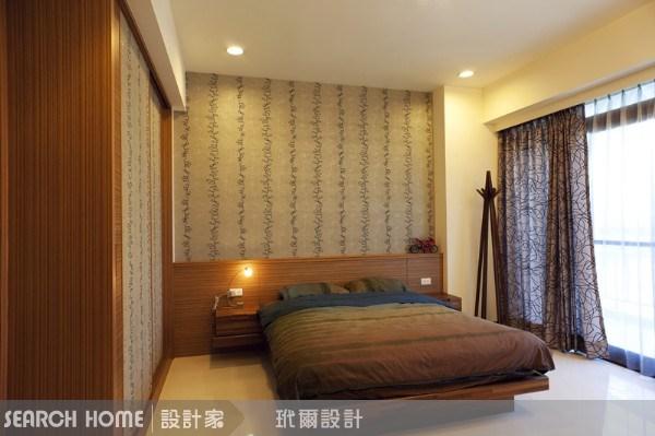110坪新成屋(5年以下)_人文禪風案例圖片_玳爾設計_玳爾_14之15