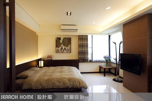 110坪新成屋(5年以下)_人文禪風案例圖片_玳爾設計_玳爾_14之12