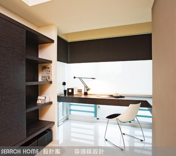 45坪新成屋(5年以下)_現代風案例圖片_李靖緯空間設計_李靖緯_07之2