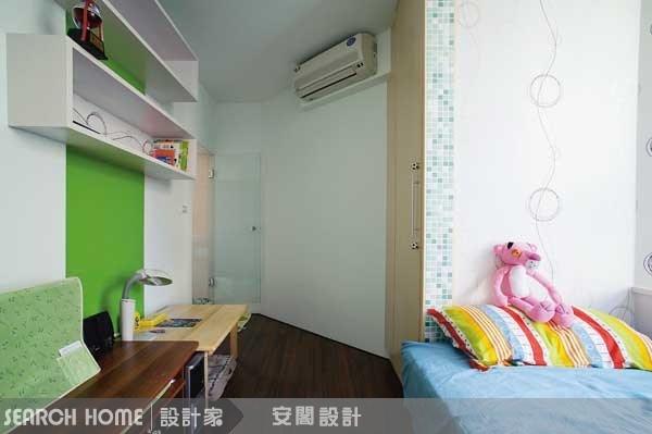 60坪老屋(16~30年)_現代風案例圖片_安閣空間設計_安閣_01之2