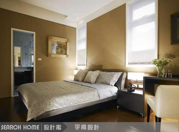 38坪新成屋(5年以下)_現代風案例圖片_宇肯設計_宇肯_01之2