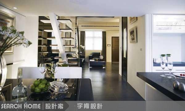 38坪新成屋(5年以下)_現代風案例圖片_宇肯設計_宇肯_01之1