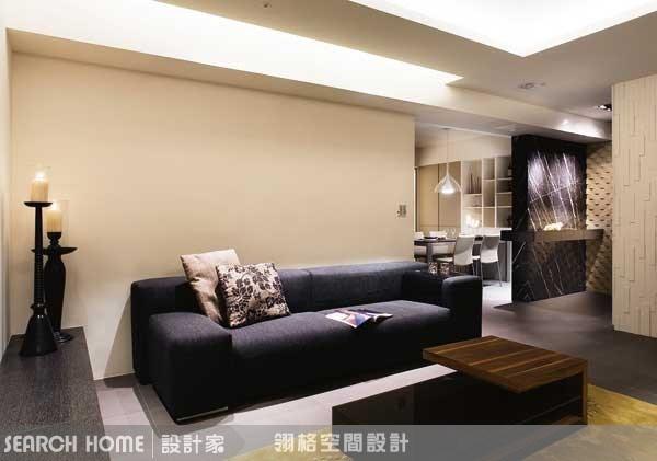 50坪中古屋(5~15年)_現代風案例圖片_翎格室內裝修設計工程有限公司_翎格_01之3