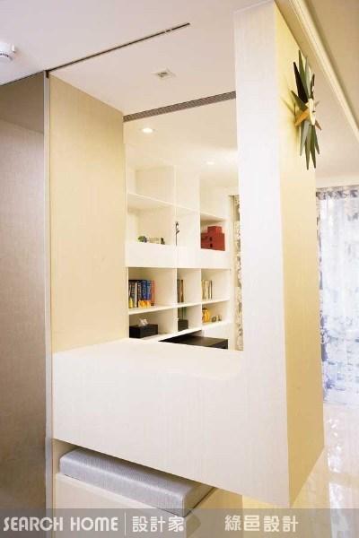 30坪新成屋(5年以下)_現代風案例圖片_綠邑室內設計_綠邑_01之5