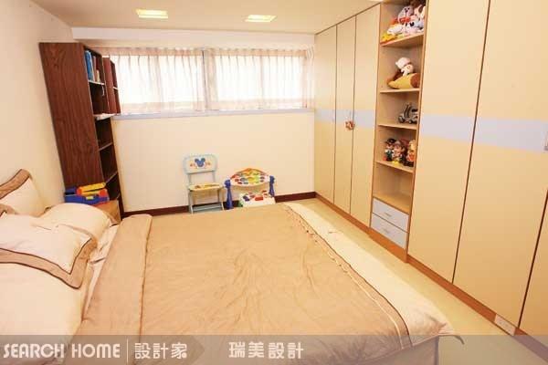 38坪老屋(16~30年)_現代風案例圖片_瑞美室內裝修設計_瑞美_01之3