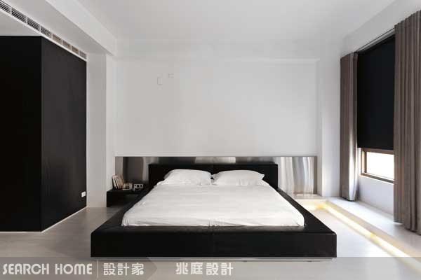 70坪中古屋(5~15年)_現代風案例圖片_兆庭室內設計_兆庭_01之3