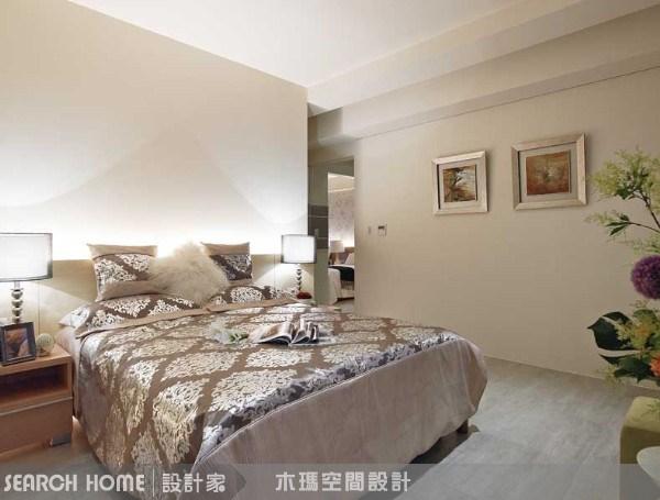 40坪新成屋(5年以下)_奢華風案例圖片_木瑪空間設計_木瑪_01之5