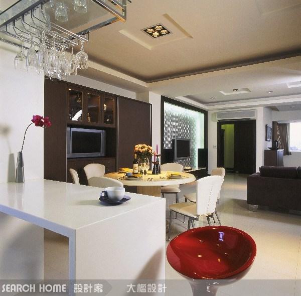 90坪老屋(16~30年)_現代風案例圖片_禾久室內裝修設計_禾久_12之5