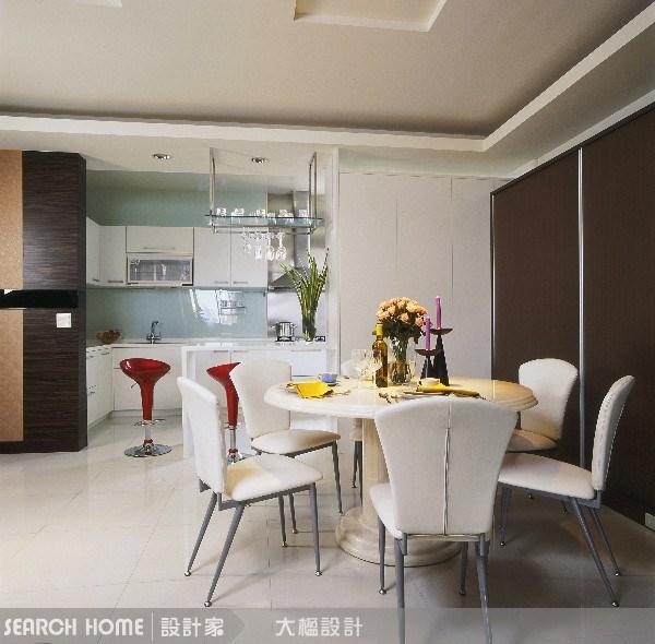 90坪老屋(16~30年)_現代風案例圖片_禾久室內裝修設計_禾久_12之4