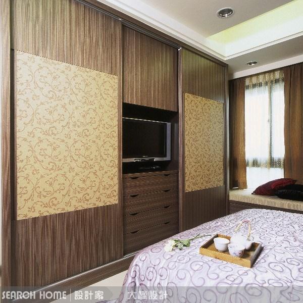 35坪新成屋(5年以下)_現代風案例圖片_禾久室內裝修設計_禾久_10之6