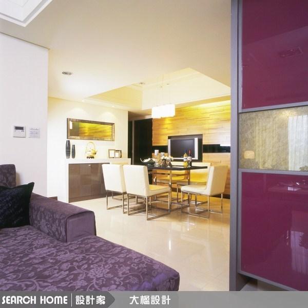 35坪新成屋(5年以下)_現代風案例圖片_禾久室內裝修設計_禾久_10之13